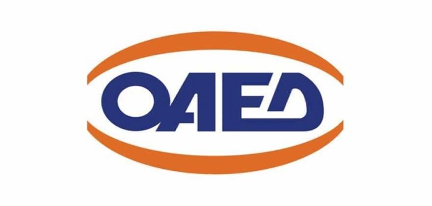 OAED_22