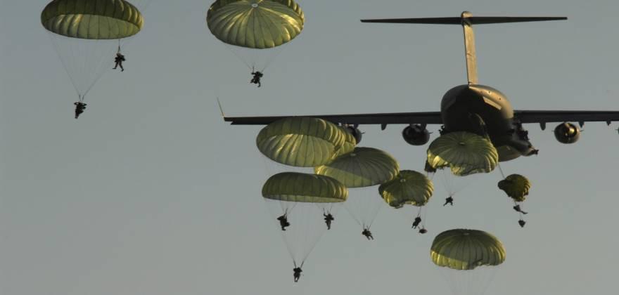 USparatroopersL