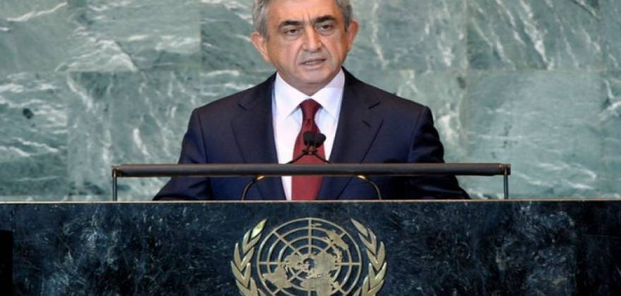 armenia_proedros_sargsyan