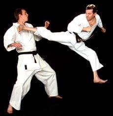 black-belt-jb-kick