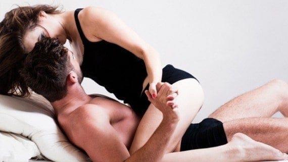 couple-having-sex1-570x321