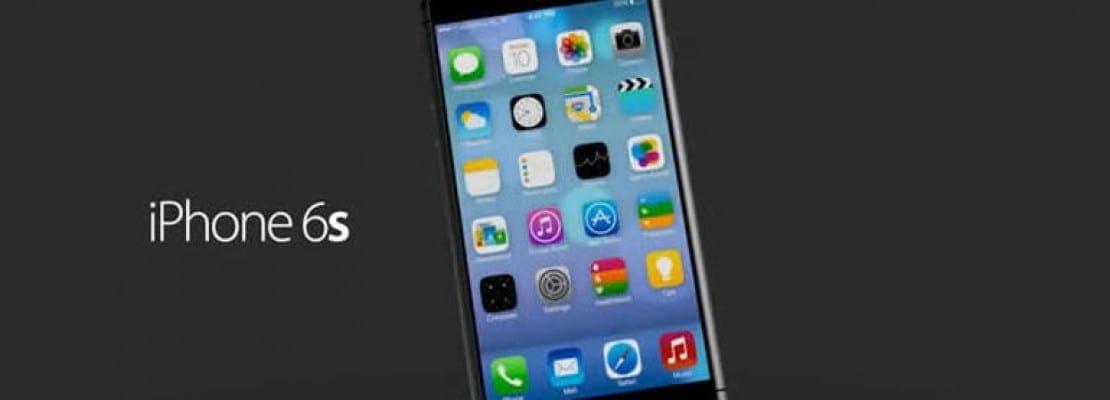 iphone6s-rendering-1110x400