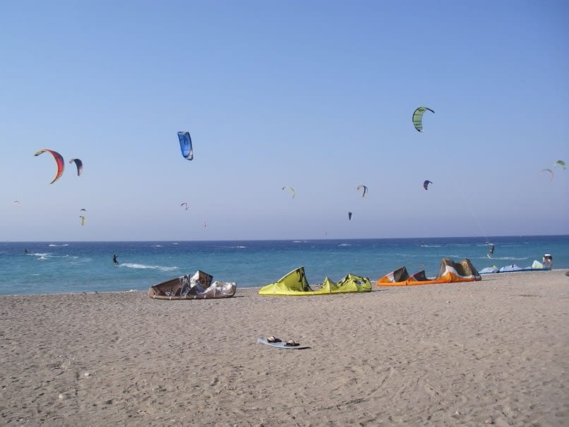 kitesurfing_rhodes_beach3_large