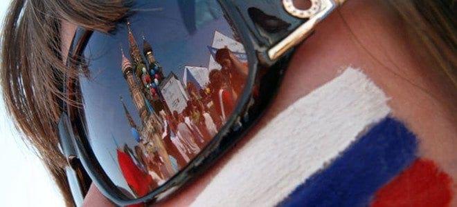 russian-tourist-660