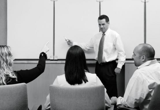 seminaria-se-takseis