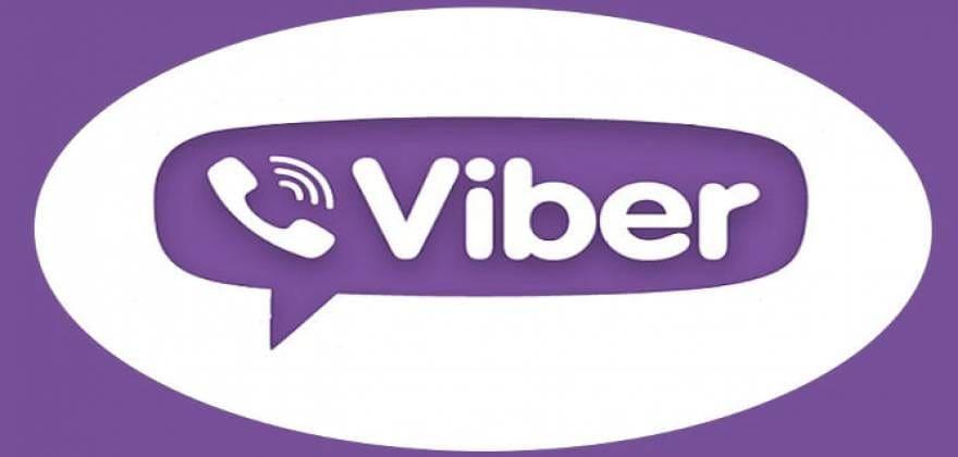 viber_0