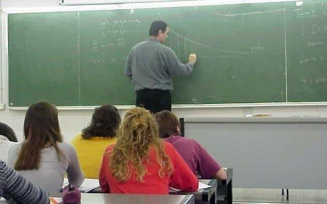 Ανακοινώθηκαν-οι-εκπαιδευτικοί-για-τα-Σχολεία-Δεύτερης-Ευκαιρίας