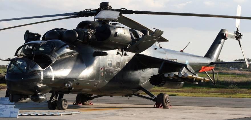 Cyprus_Mil_Mi-35P