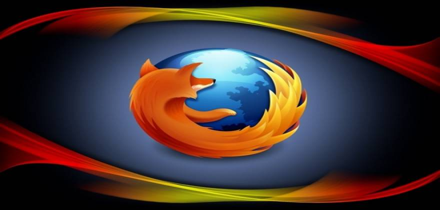 Mozilla-Firefox-Dla-Systemu-Windows