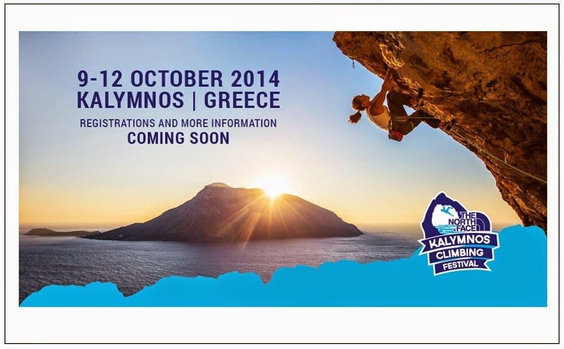 TNF_Kalymnos_Festival_20141