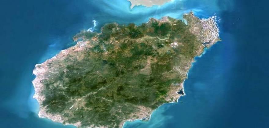 hainan-island-2