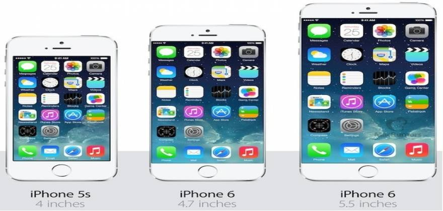 iphone-6_1