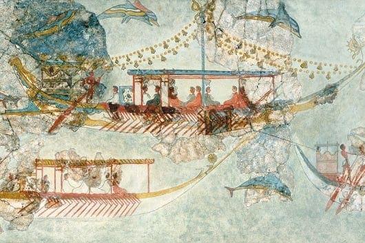 minoan_ships1