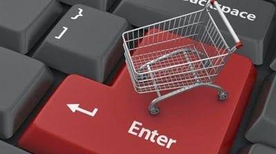 online shopping ιντερνετ eshop