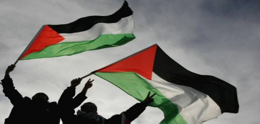 palestinesweden_2