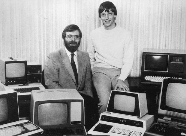 Bill_Gates-Paul_Allen