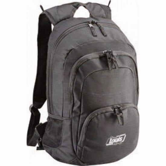 L-10026840_daypack_20lt_motoraid-550x550