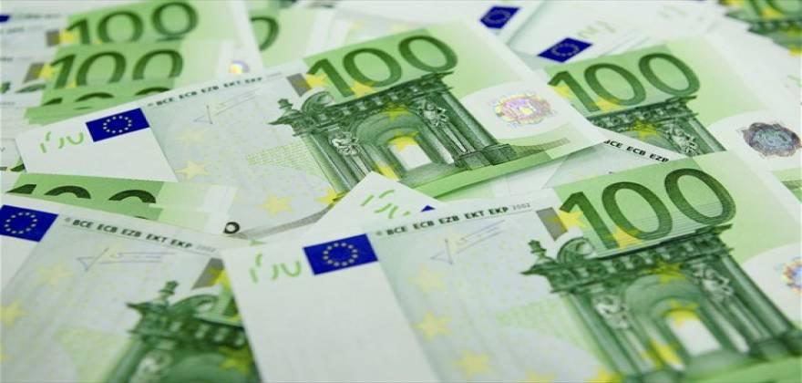 euro-xrimata-arxeio-2_4