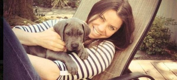 Παγκόσμια συγκίνηση: Έδωσε τέλος στη ζωή της η 29χρονη καρκινοπαθής Μπρίτανι Μέιναρντ