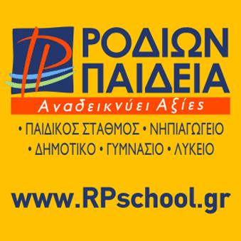 rodion010314