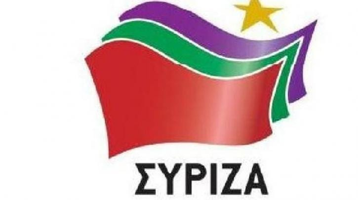 syriza_18_0_1