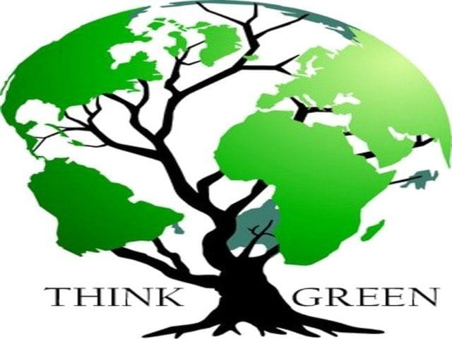 think-green-2006-thumb-large-640x480