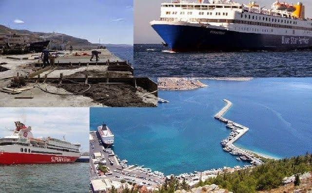 Λιμάνι_Καλύμνου