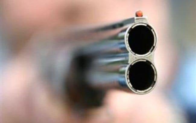 κυνηγετικό_όπλο11