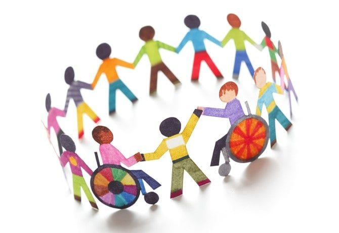 International-Day-of-Persons-with-Disabilities-kids