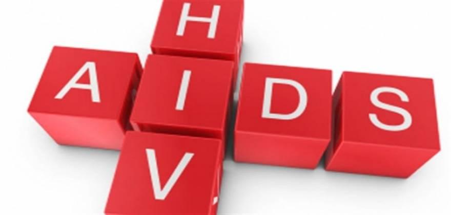 aids_19