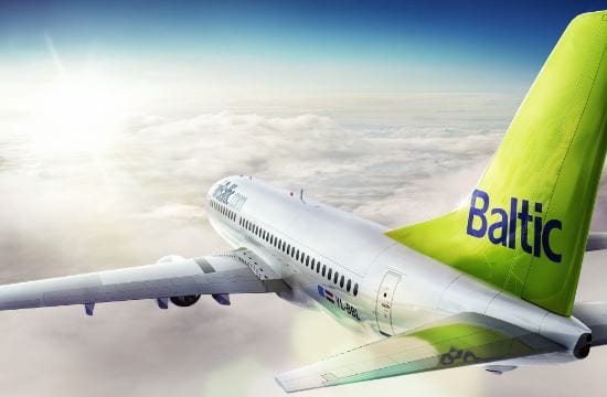 airbaltic_551633968
