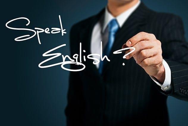 business-english_head