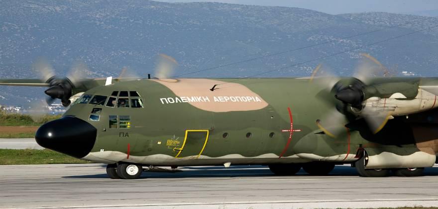 c-130_21