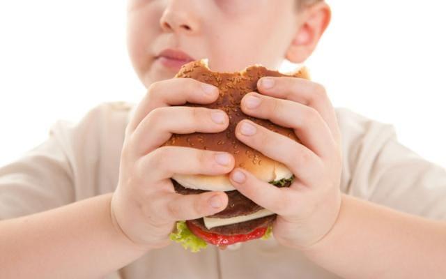 childhood-obesity-ftr1 (1)