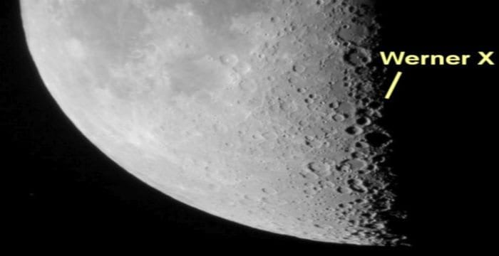 lunar-x-700x360