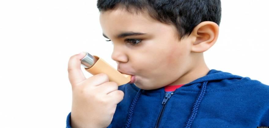 paidi-asthma