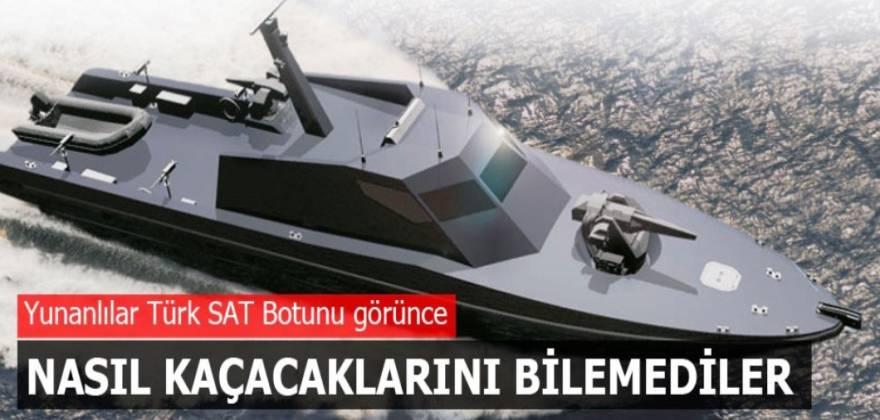 yunanlar_turk_sat_botunu_gorunce_kactilar_h241886