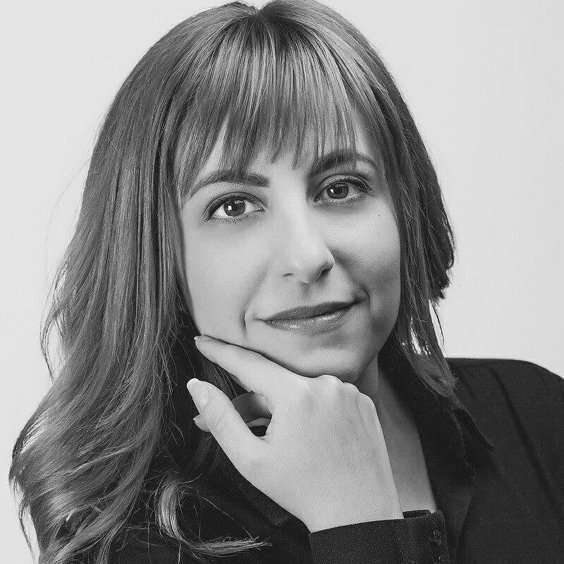 """Μαρία Αγγέλου : """"Να γυρίσουμε σελίδα με νέους ανθρώπους, με όνειρα και φρέσκιες ιδέες"""" – Συνέντευξη"""