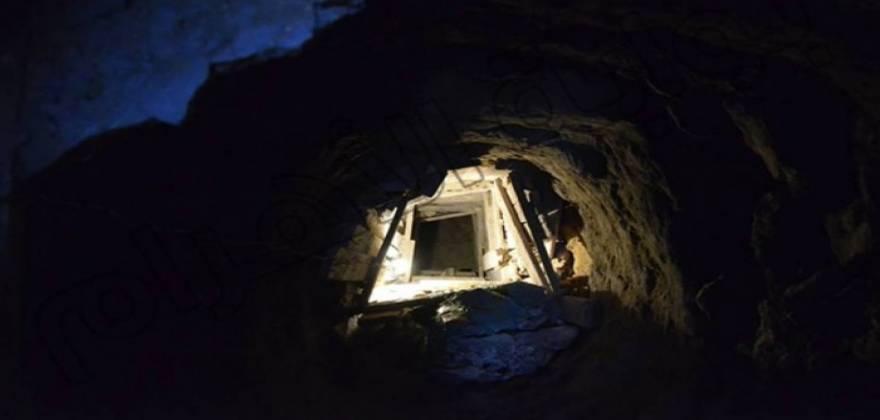 Giza_underground-gateway-700x401