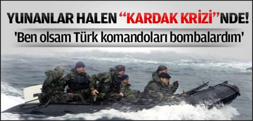 TurkMAK