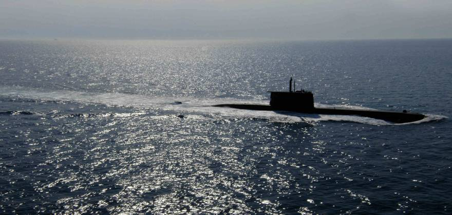 Turkish_submarine_Preveze