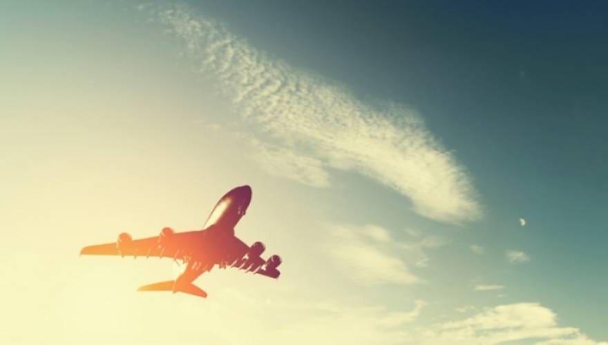 aeroplano_16