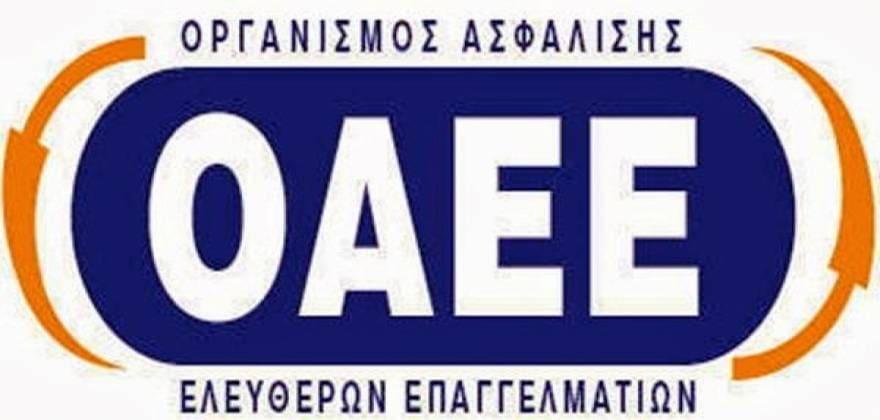 epi-oaee_3