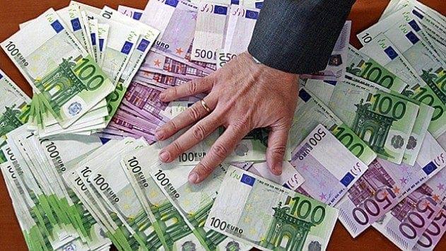 euros (4)_631_355