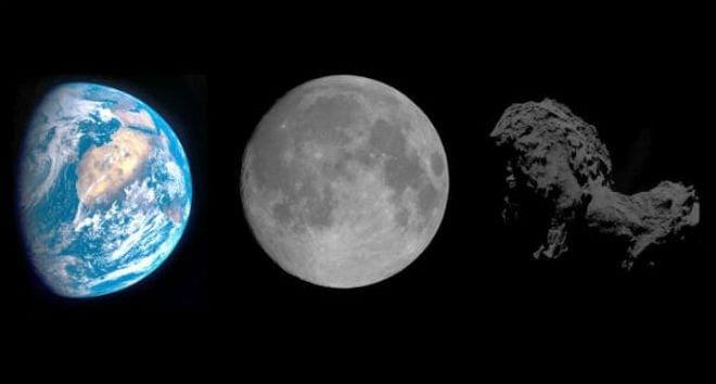 rosetta-moon