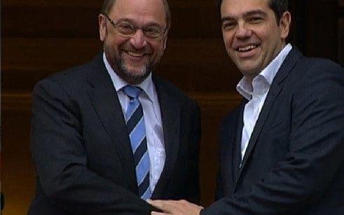 soults-tsipras-maksimou3