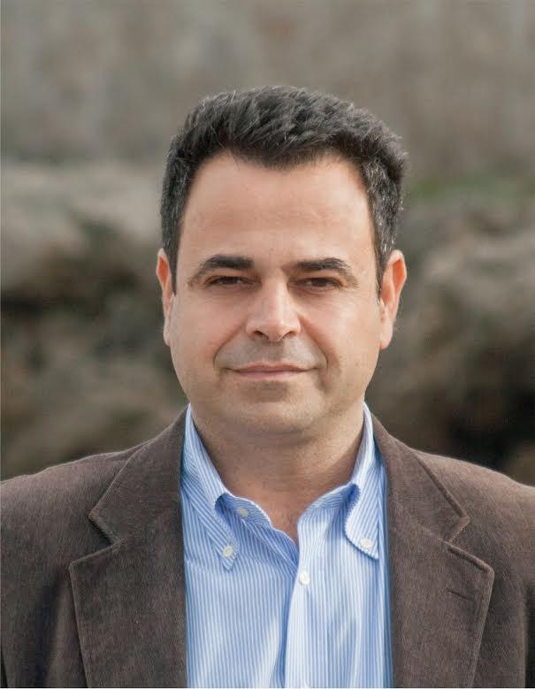 """""""Επιτέλους το ελληνικό κράτος πρέπει να αντιμετωπίσει διαφορετικά τον Δωδεκανήσιο"""" – Συνέντευξη"""