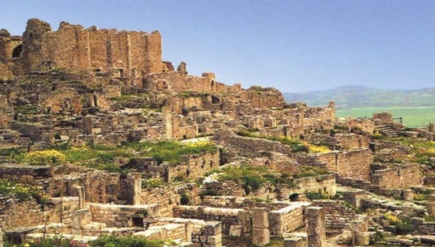 Ελληνισμος-Τυνησίας-1-1024x601