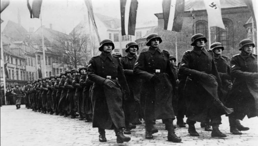 NazisLatvia1943