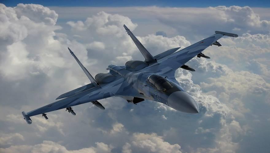 Su-35-Terminator_0